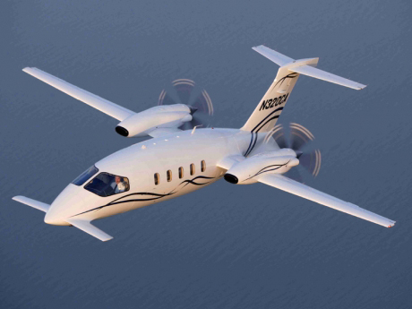 私人飞机俱乐部